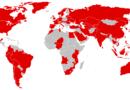 WannaCry Ransomware Spreads Across the World