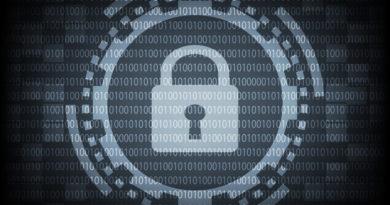 WannaCry Ransom Deadline Just Hours Away
