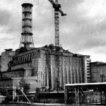 Petya Ransomware Hits Ukraine Hard